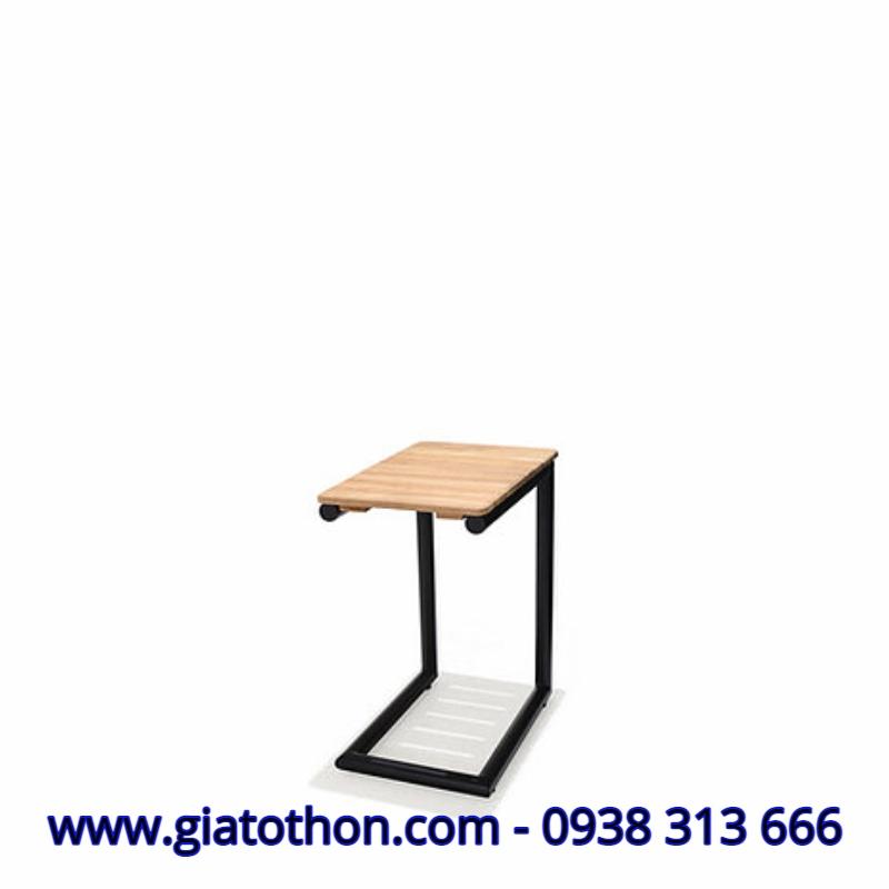 bán bàn ghế gỗ cafe
