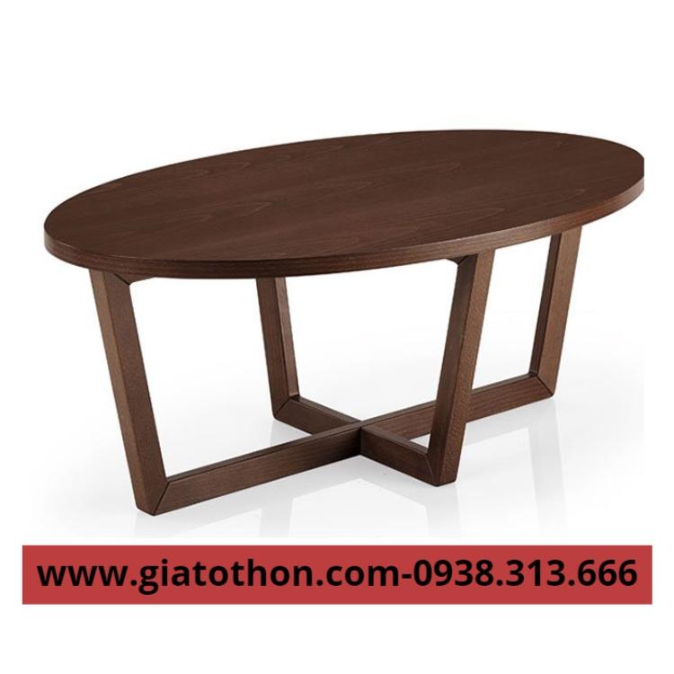 bàn ghế ăn gỗ cao cấp giá rẻ