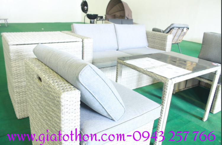ban-ghe-sofa-nhua-may-dep (1)