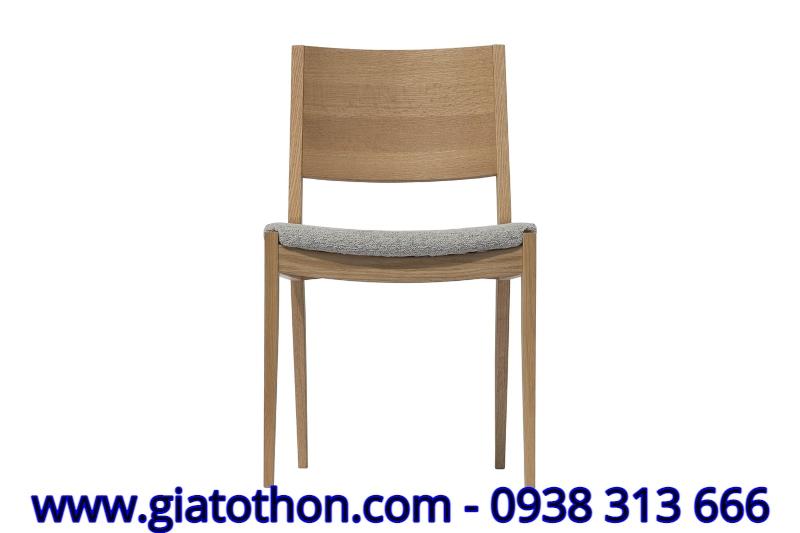 ghế gỗ phòng khách nhập khẩu