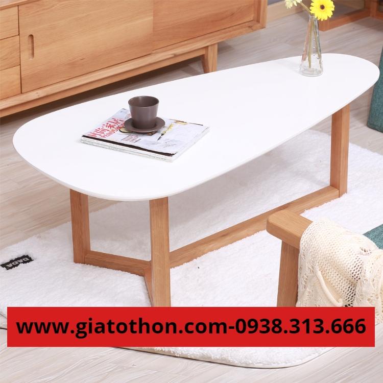 mẫu bàn ghế cafe đẹp